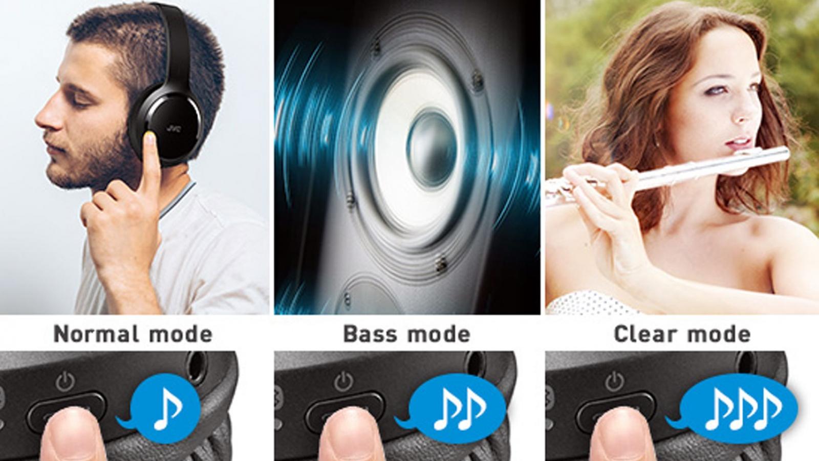 Điểm danh những mẫu tai nghe chống ồn hiệu quả