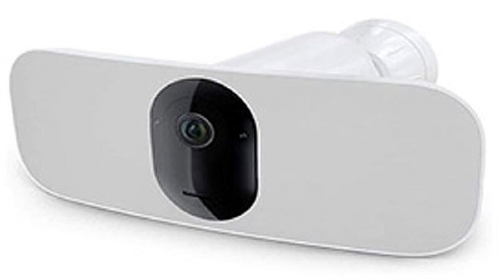 """Camera thế hệ mới """"trợ thủ"""" giám sát tốt cho ngôi nhà của bạn"""