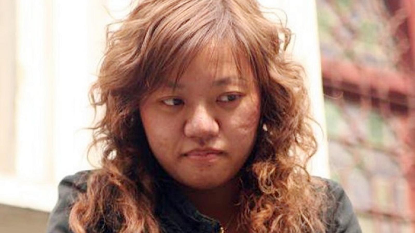 Khởi tố, bắt tạm giam Blogger Phạm Thị Đoan Trang