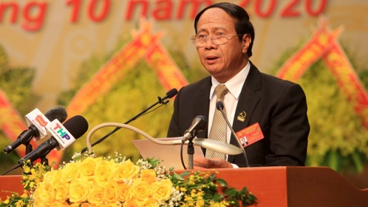 Hai Phong targets annual growth of 14.5% for next five years