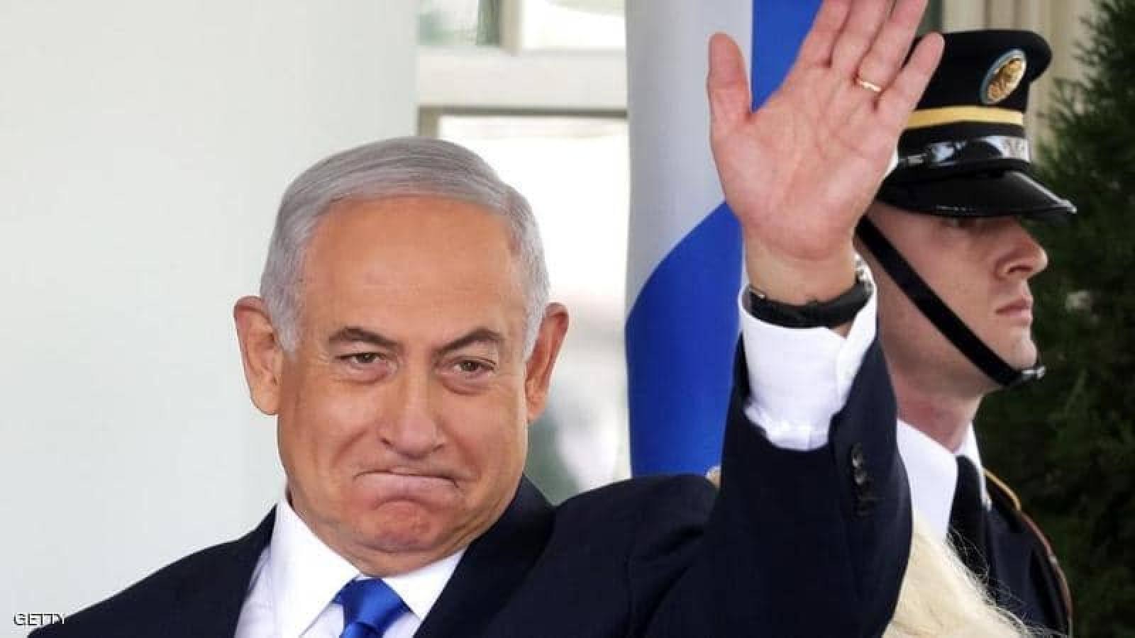Thỏa thuận hòa bình giữa Israel và Sudan là khởi đầu của một kỷ nguyên mới