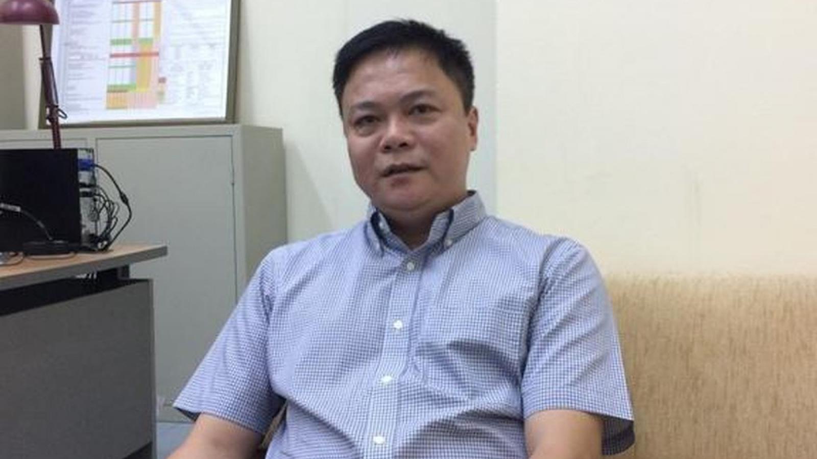 Bài thi tư duy của Đại học Bách khoa Hà Nội có thay đổi gì trong năm 2021?