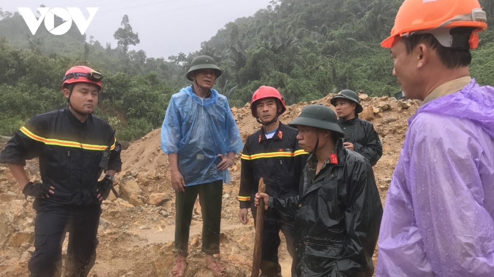 Thủ tướng Nguyễn Xuân Phúc gửi thư động viên cán bộ, chiến sĩ toàn quân