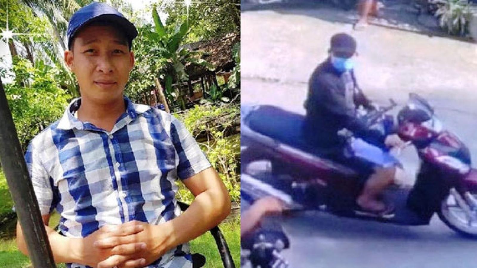 Tòa trả hồ sơ để làm rõ một số tình tiết vụ Tuấn 'khỉ' xả súng giết 5 người