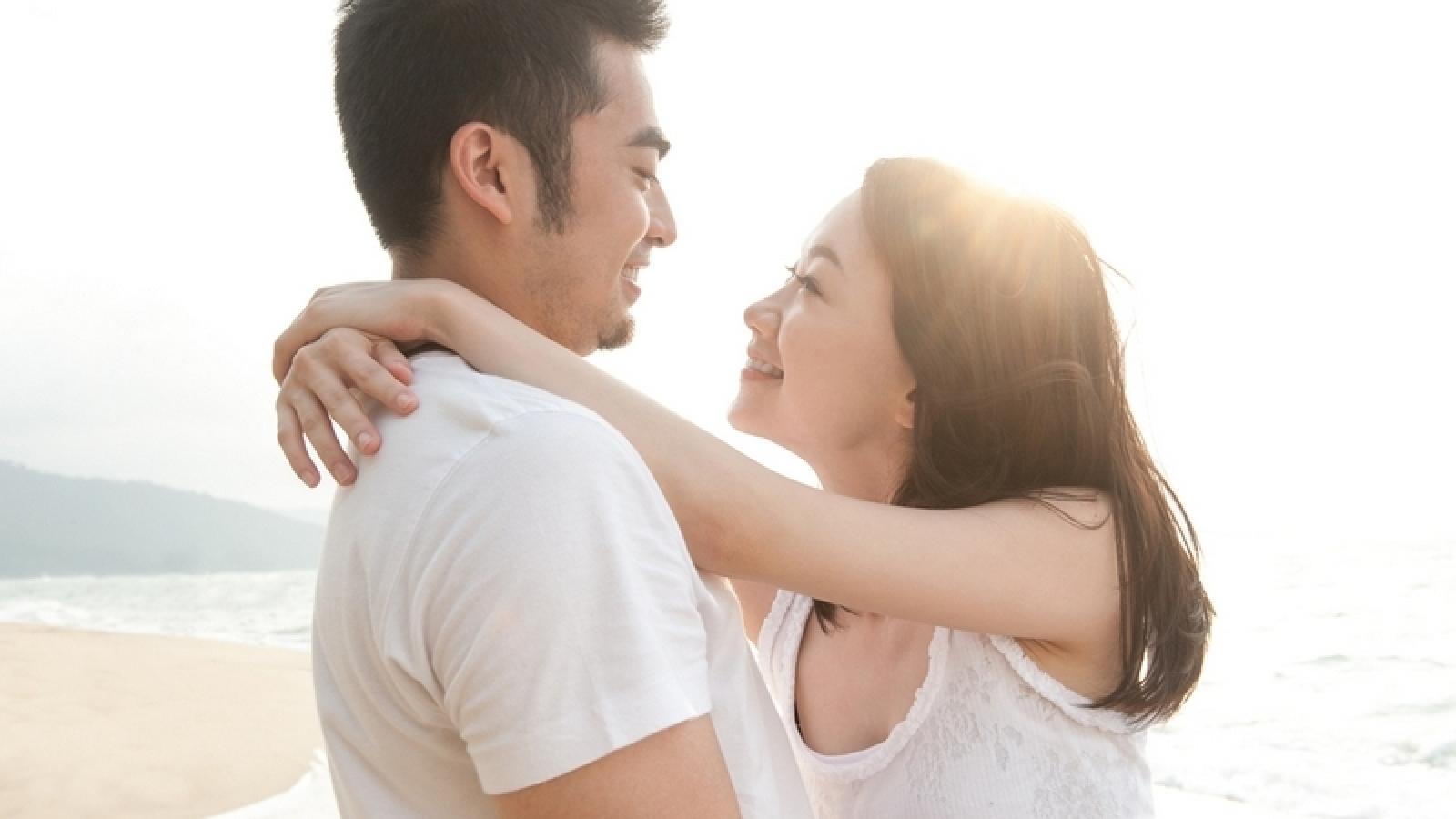 Đừng bao giờ thốt ra 3 lời này nếu muốn chồng luôn yêu thương vợ