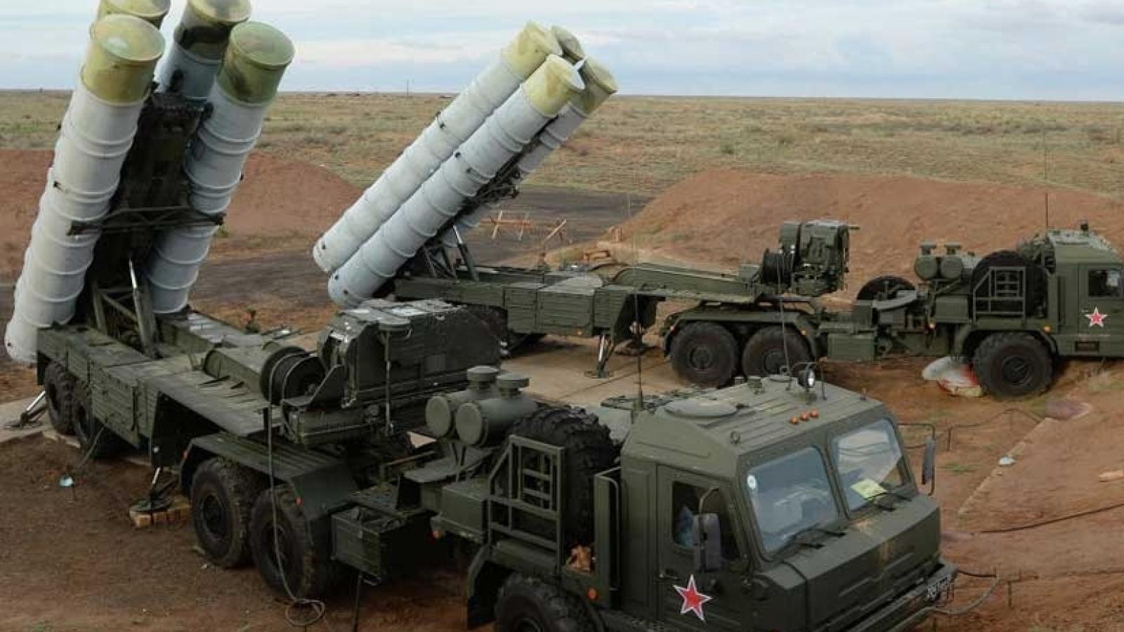 Liên Hợp Quốc kêu gọi Nga và Mỹ gia hạn START-3 trong vòng 5 năm