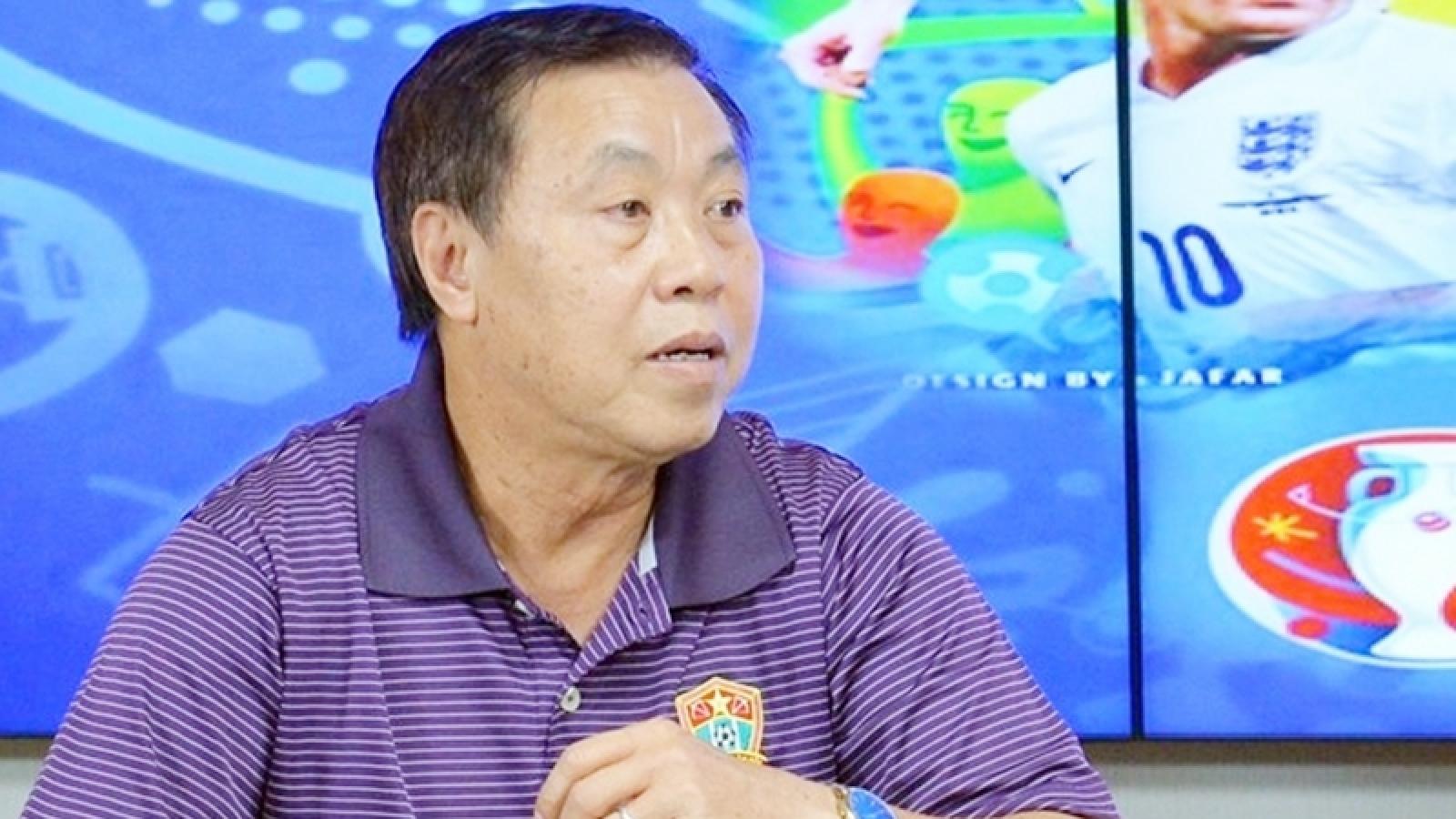 Góc chuyên gia: Viettel vô địch, nhưng Hà Nội FC là đội hay nhất