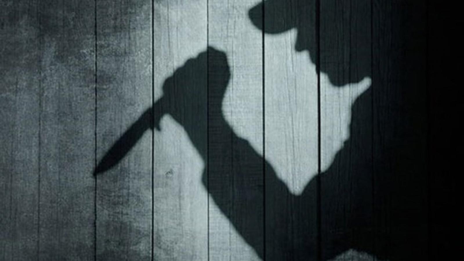 Yên Bái điều tra, truy tìm hung thủ sát hại cô gái trẻ