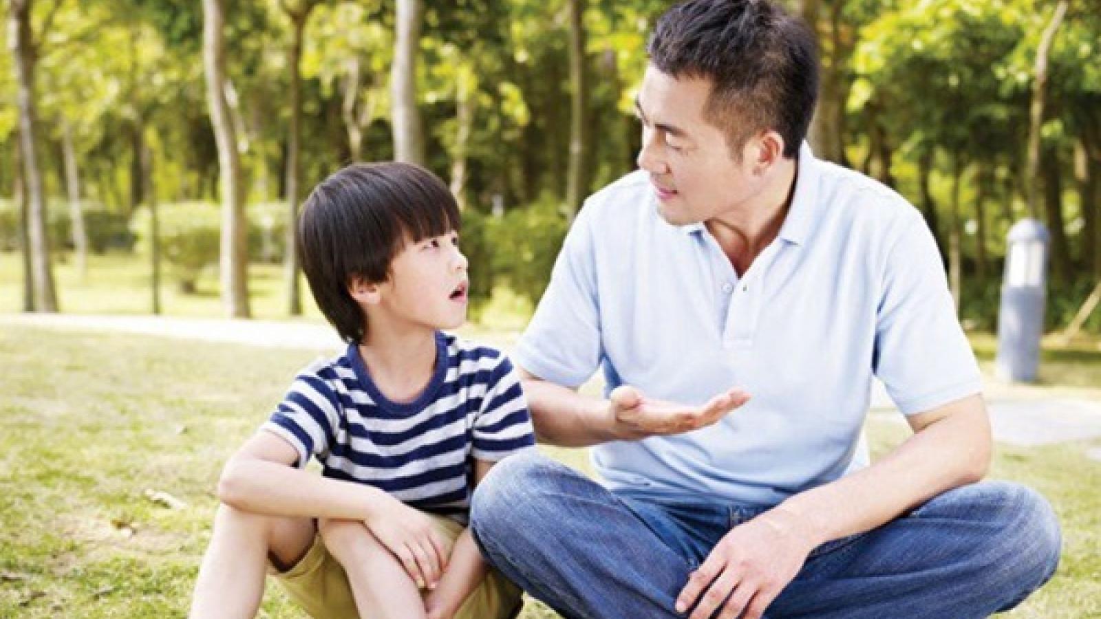 Bí kíp dạy trẻ cách quản lý chi tiêu