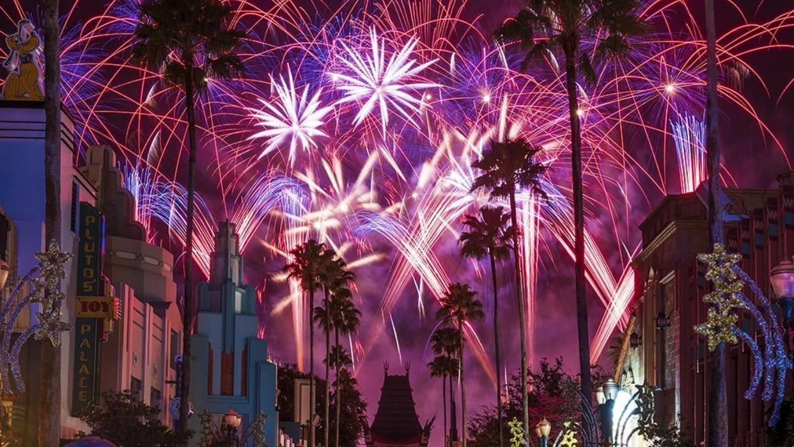 FLC muốn đầu tư tổ hợp văn hóa - giải trí 5.000 tỷ theo mô hình Disneyland tại Vĩnh Phúc
