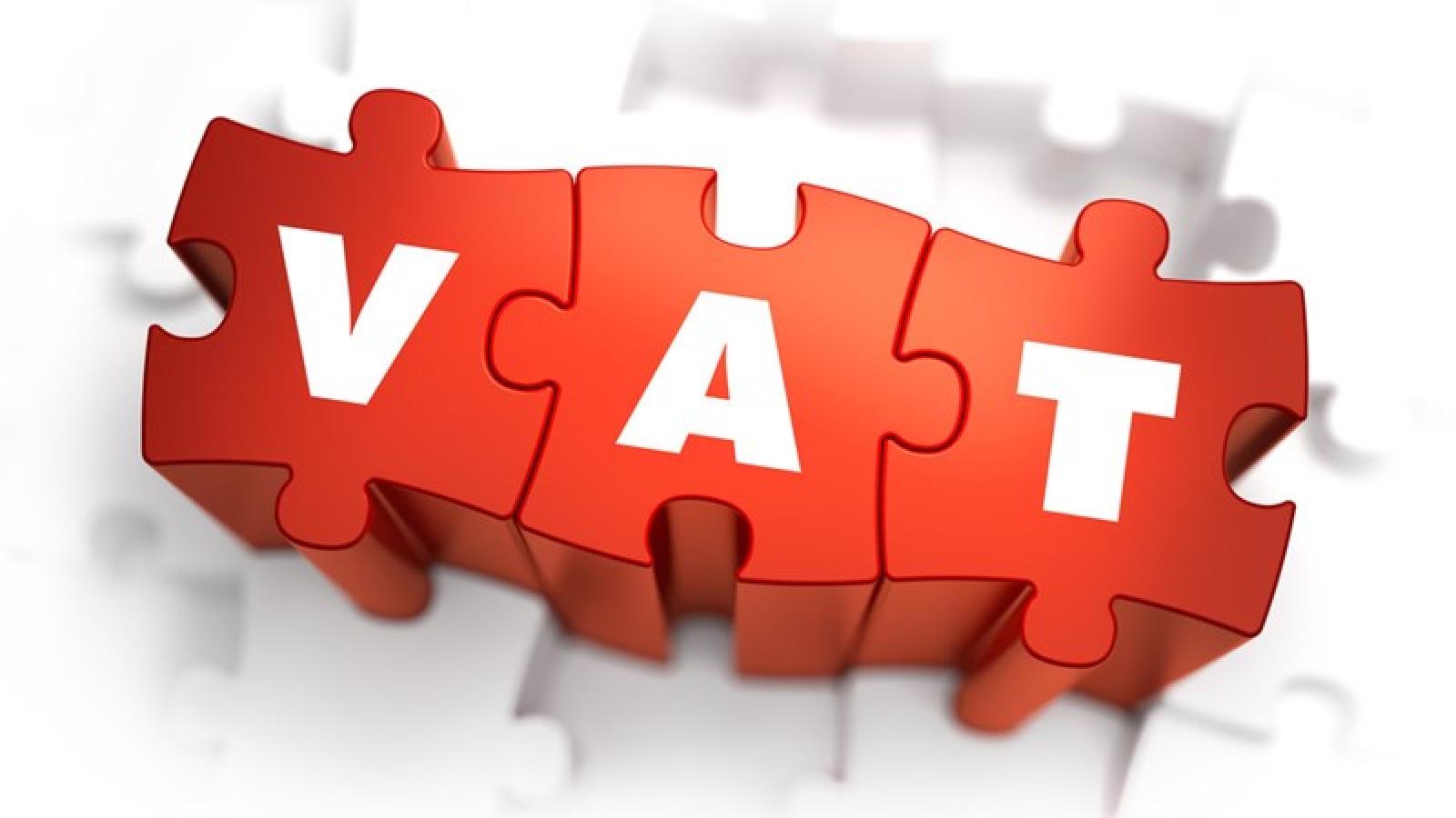 Chuyển nhượng bất động sản tính thuế giá trị gia tăng như thế nào?