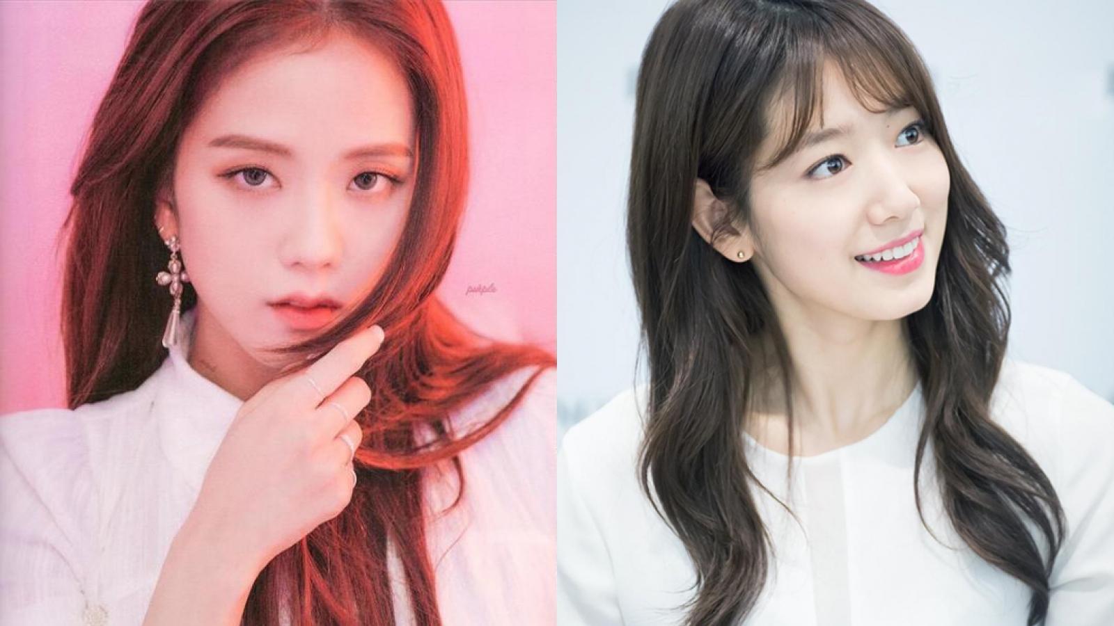 Phim của Jisoo (BLACKPINK), Park Shin Hye đồng loạt ngừng quay vì diễn viên mắc Covid-19