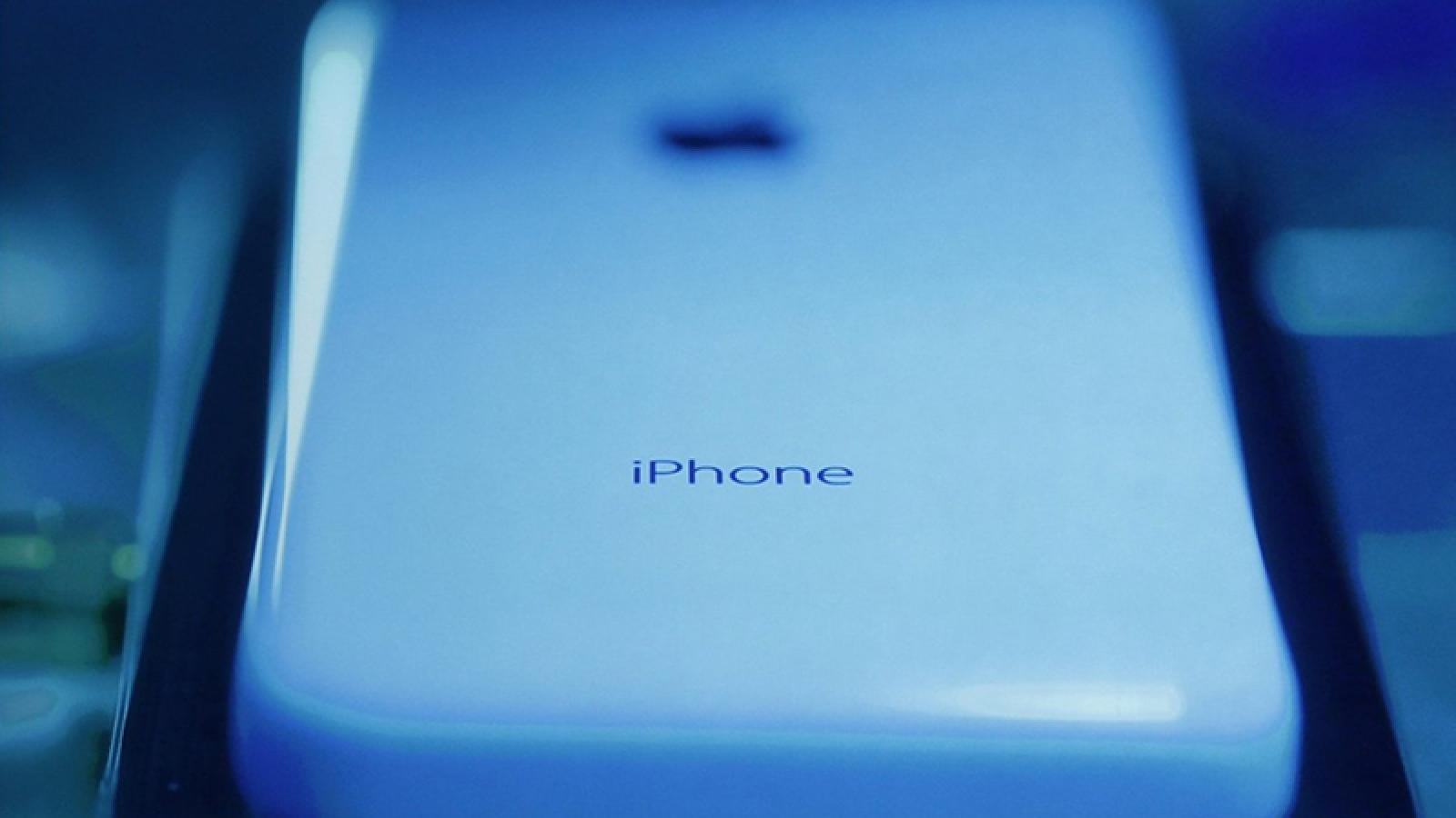 """Đâu là thành viên """"tệ nhất"""" trong đại gia đình iPhone?"""