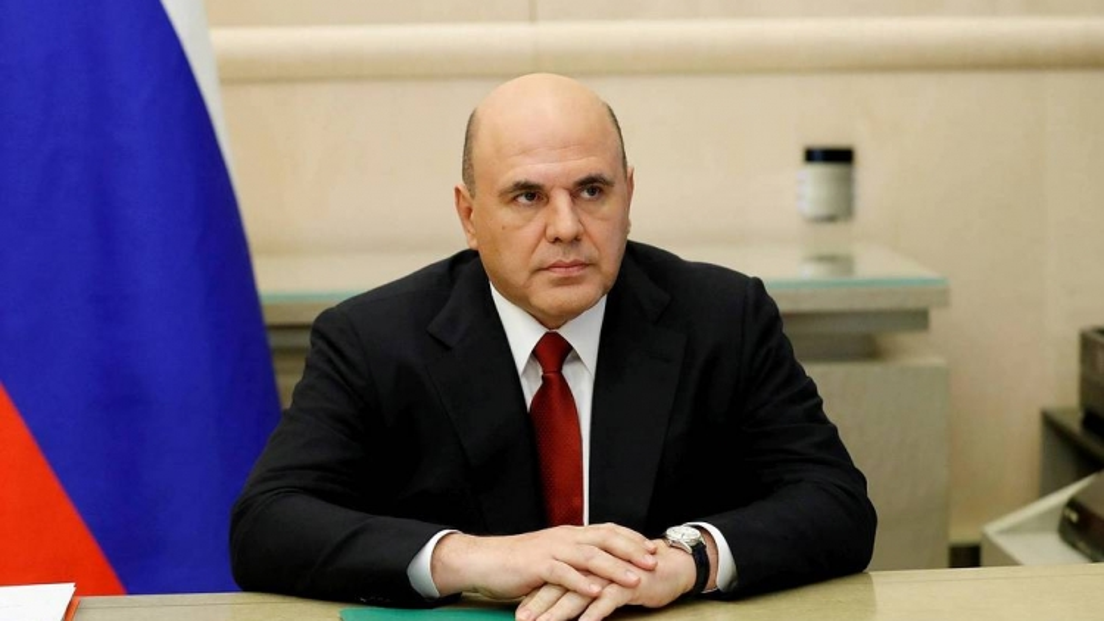 Chính phủ Nga phân bổ 80 tỷ Rúp hỗ trợ ngân sách các khu vực