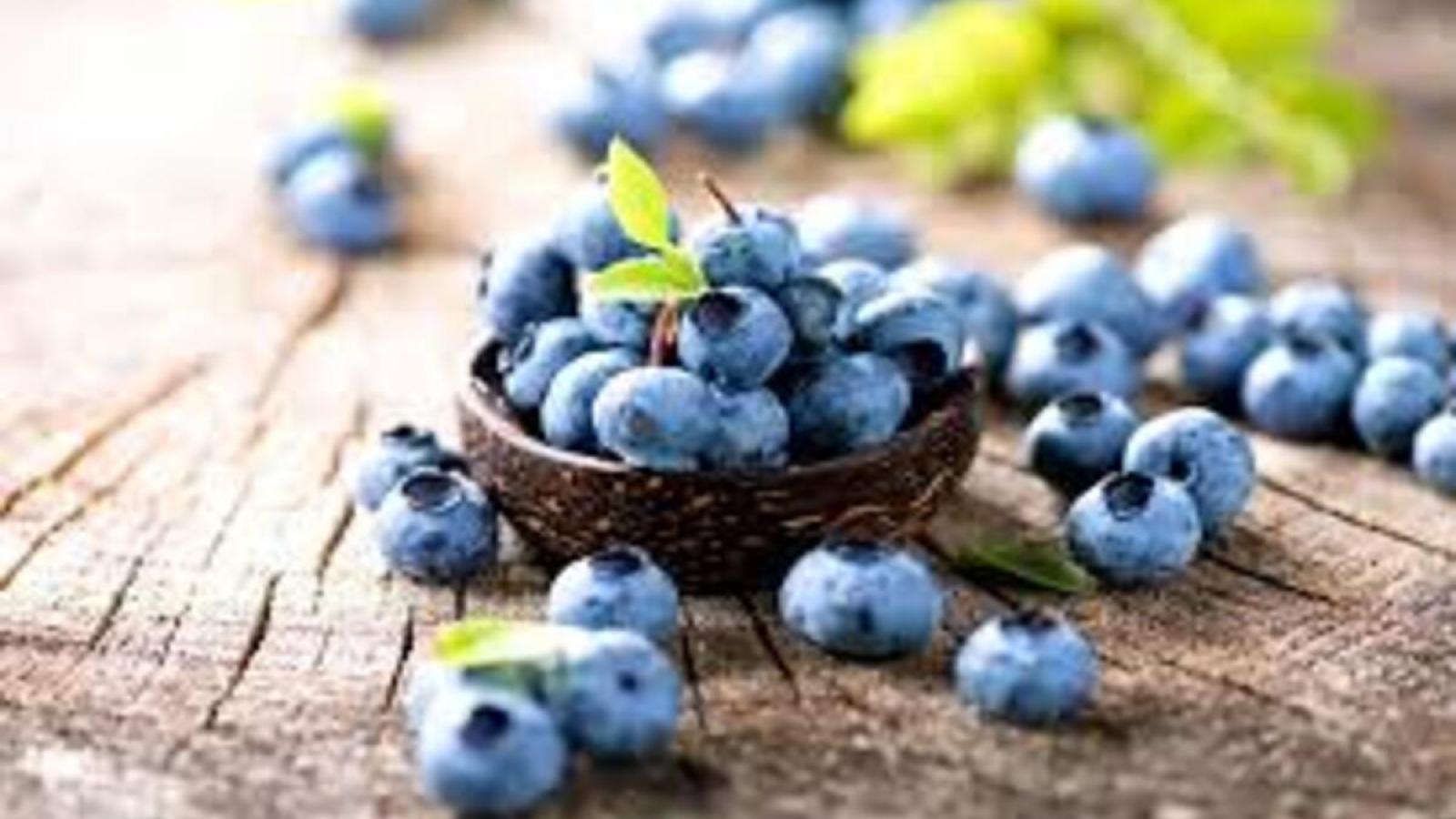10 thực phẩm tốt do người viêm đa khớp dạng thấp