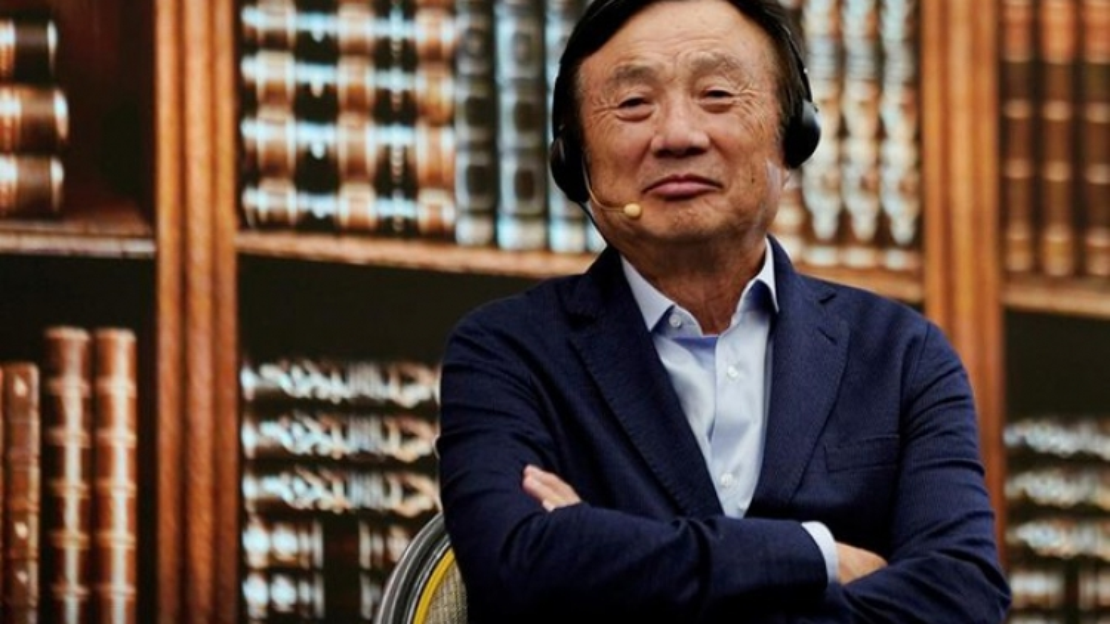 """CEO Huawei: Bán Honor là """"bước đột phá"""" cho công ty"""