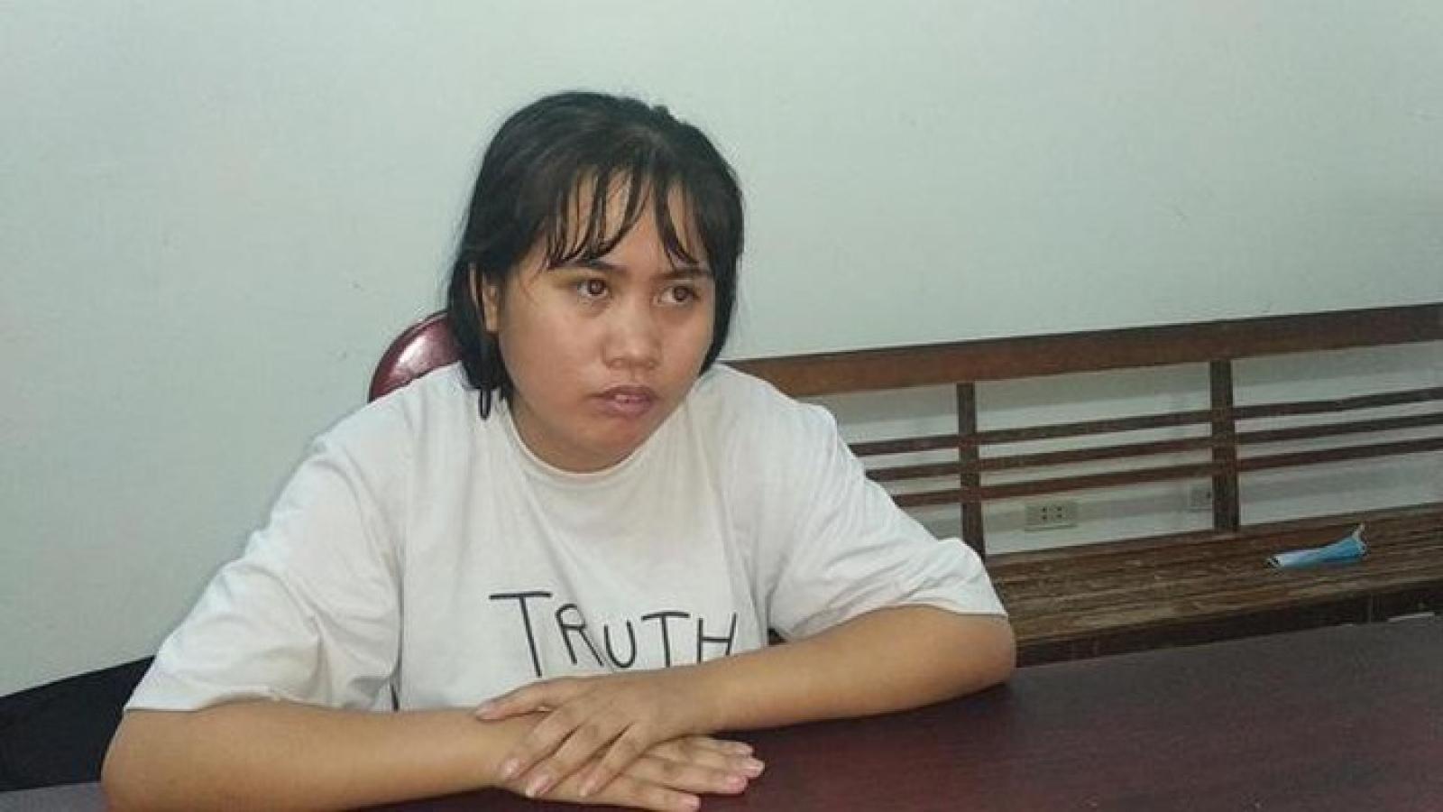 """Nóng 24h: Không khởi tố cô dâu vụ """"bỏ bom"""" 150 mâm cỗ cưới"""