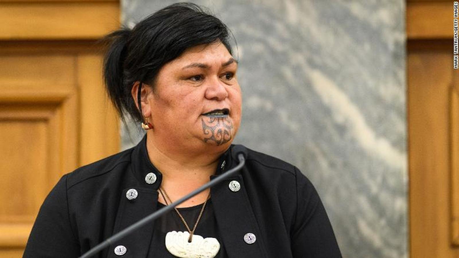 Thủ tướng New Zealand bổ nhiệm nữ Ngoại trưởng đầu tiên