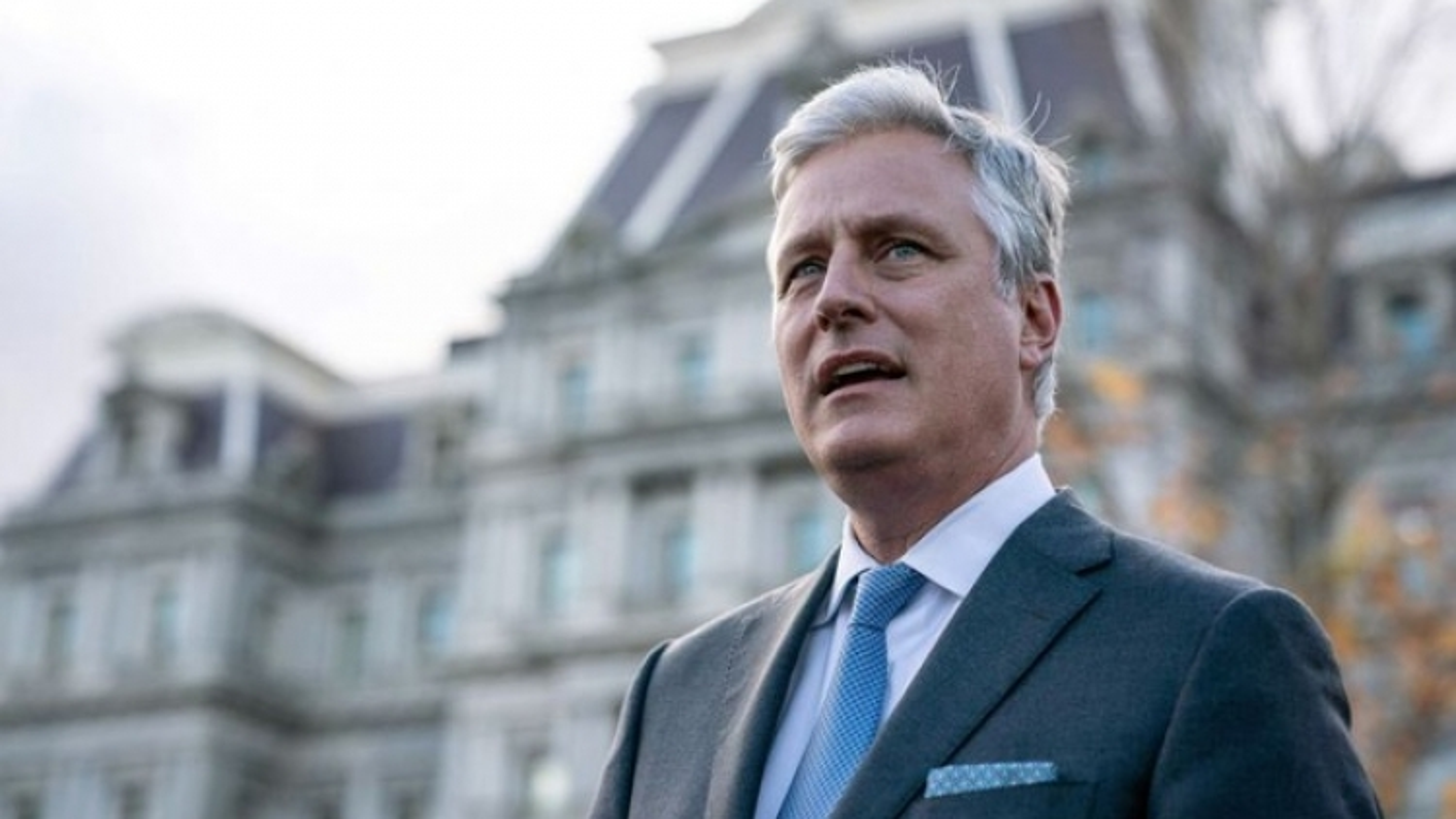US Security Adviser O'Brien to visit Vietnam this week