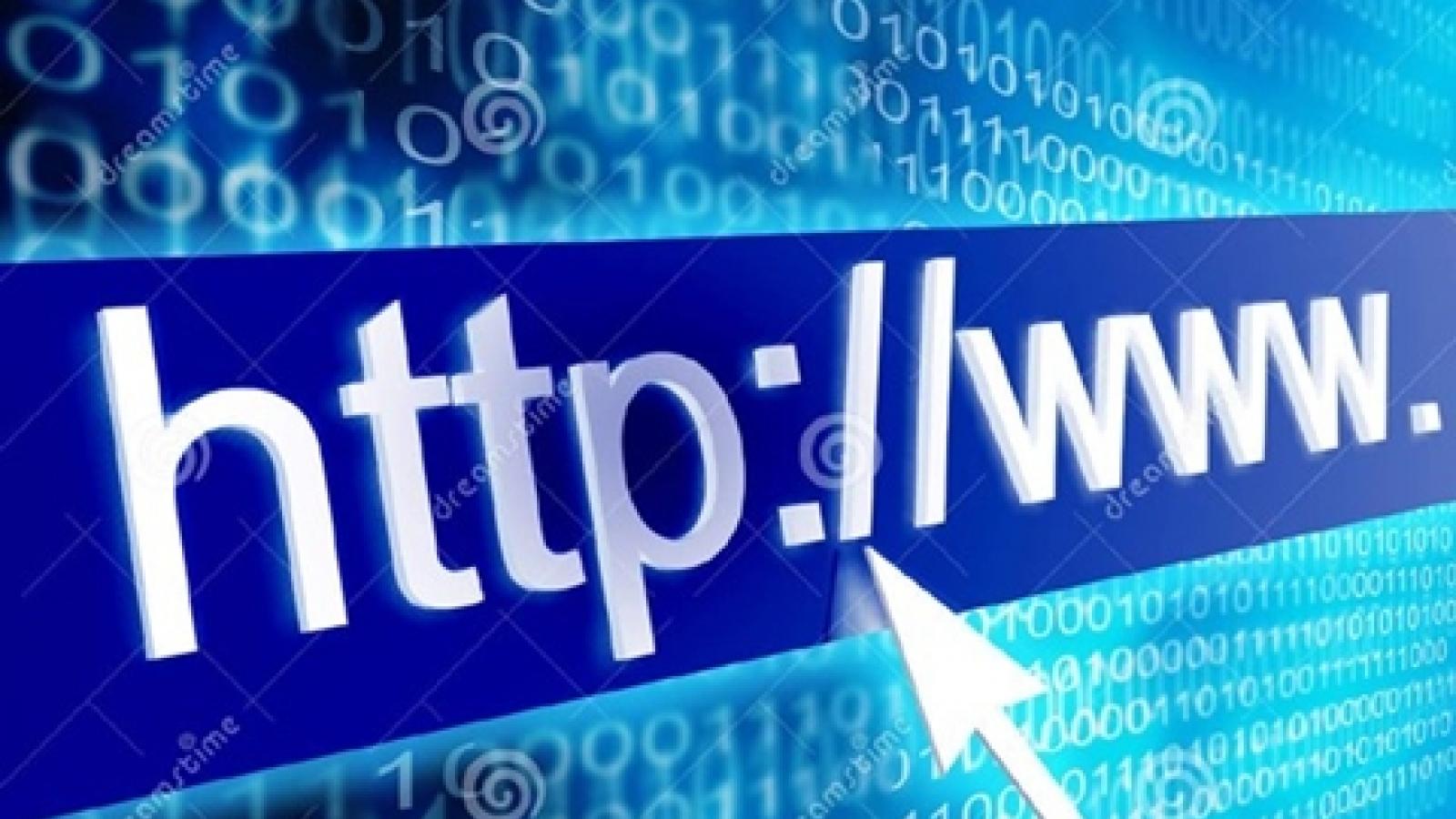 Đăng tin xúc phạm cá nhân, trang thông tin điện tử sẽ bị tước giấy phép