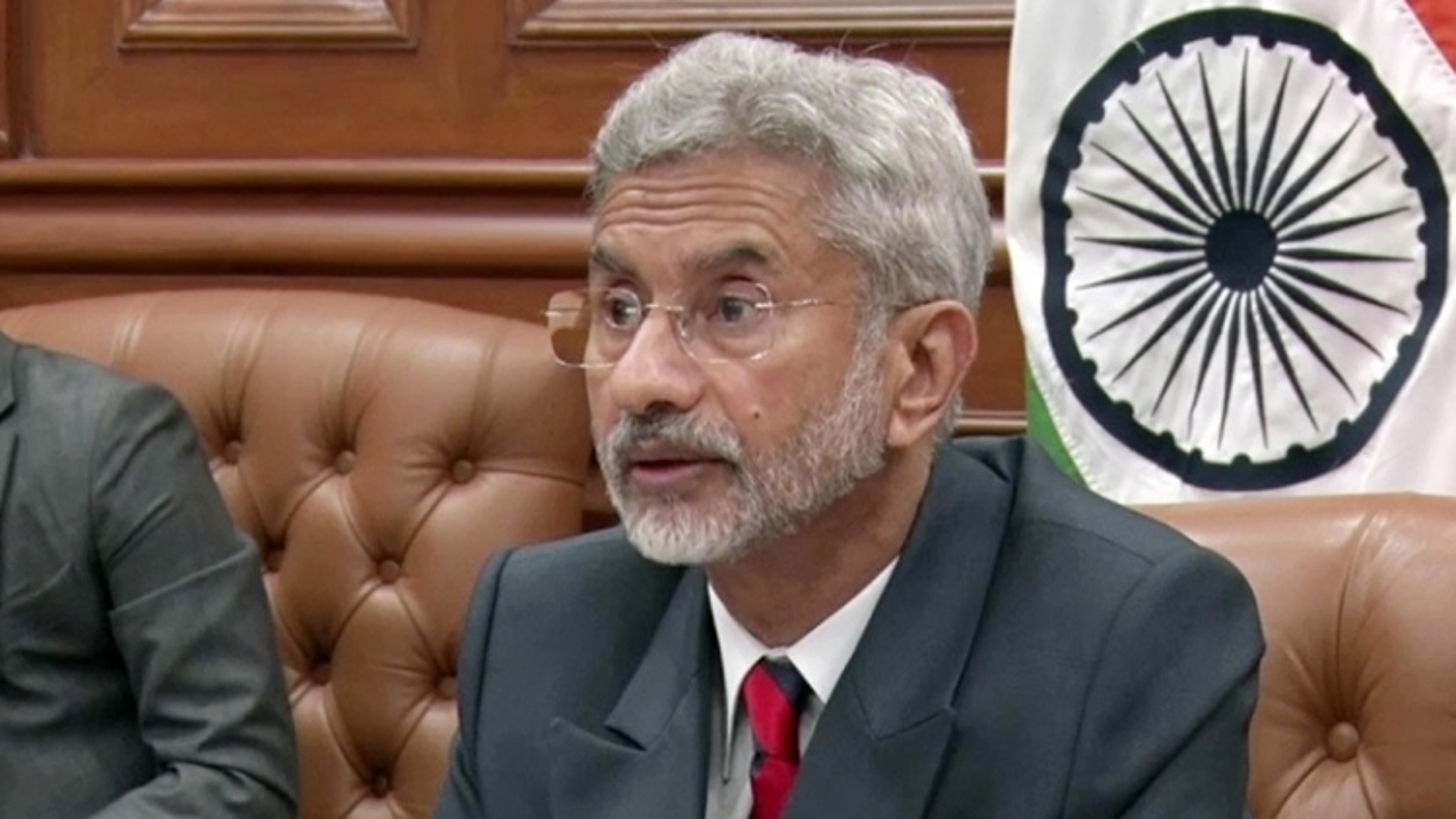 """Ấn Độ lý giải quyết định không tham gia RCEP, đề cao """"tự cường"""""""