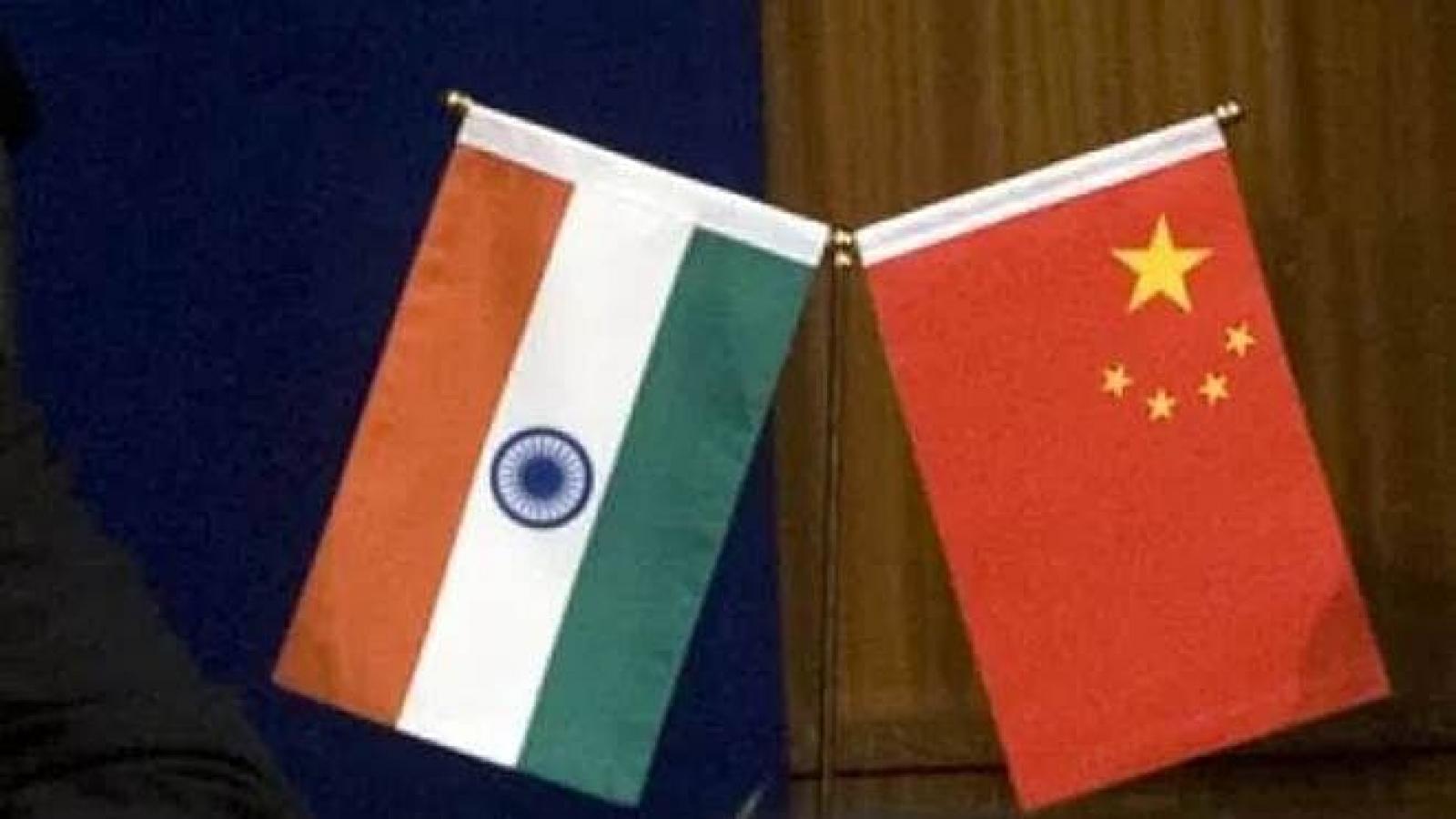 Ấn Độ - Trung Quốccó thể sắp đạt được thỏa thuận rút quân tại biên giới