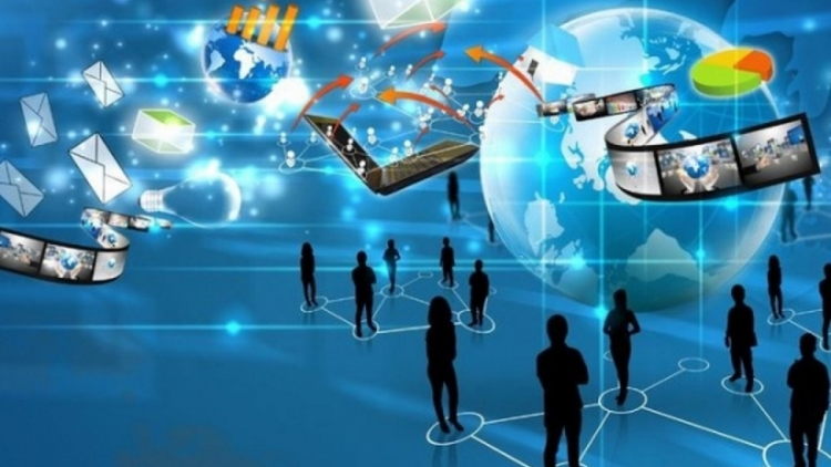 Vietnamese digital economy expected to jump to US$43 billion by 2025