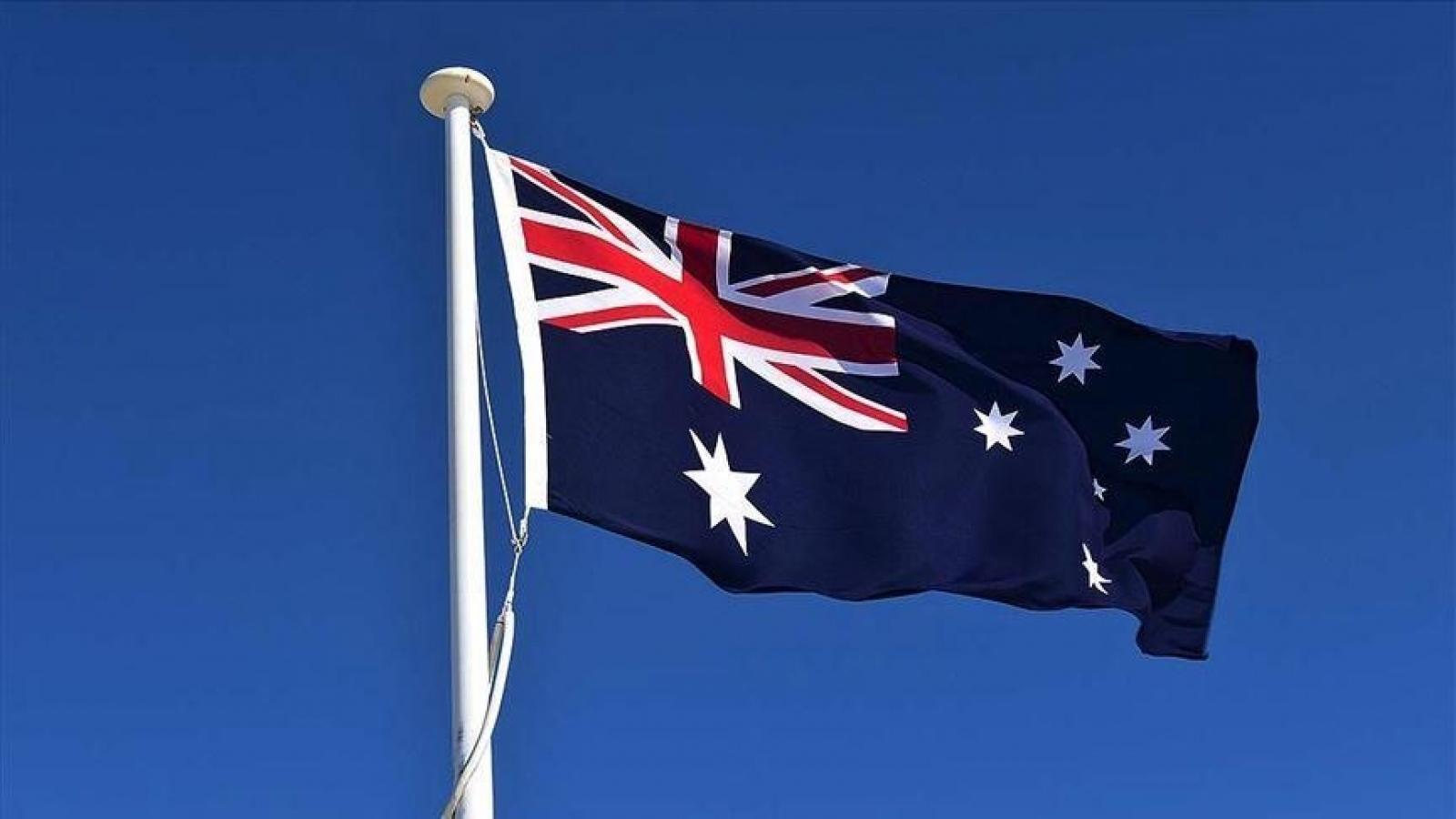 """Australia sa thải các binh sĩ liên quan đến """"tội ác chiến tranh"""" tại Afghanistan"""