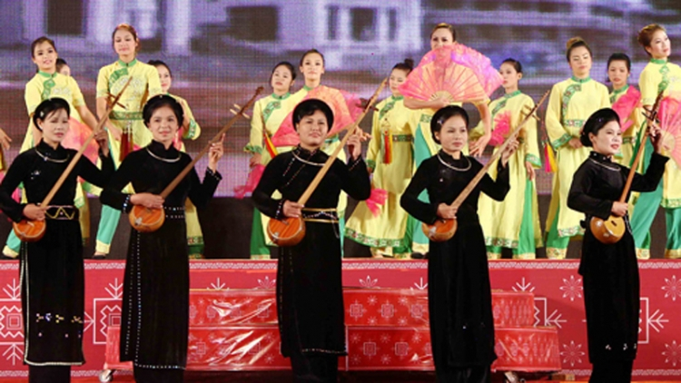 Cultural heritage and tourism festival to feature diverse activities