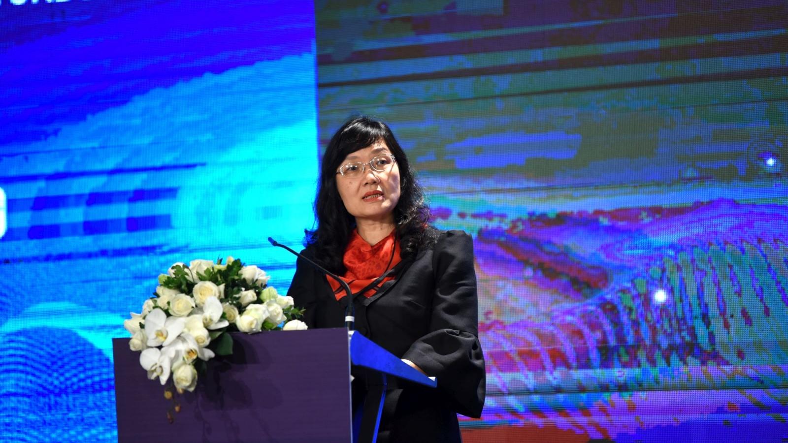 Điểm mới của Hội thảo Khoa học Quốc tế về Biển Đông lần thứ 12