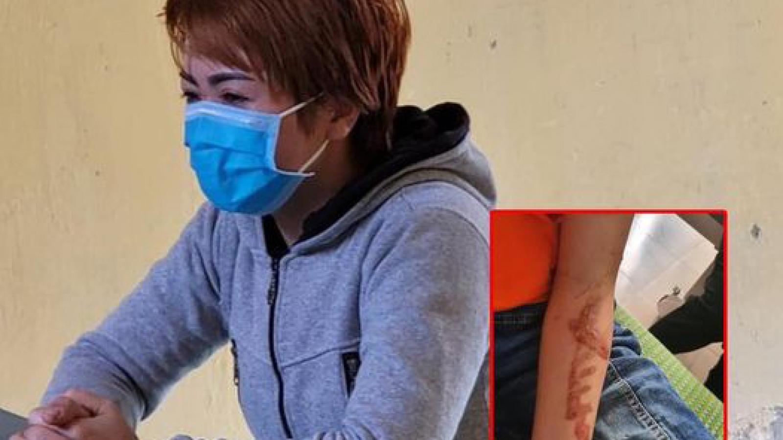 Vụ hành hạ nhân viên ở Bắc Ninh dưới góc nhìn của luật sư