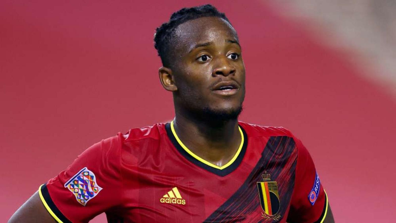 Cựu sao Chelsea lên tiếng, ĐT Bỉ nhọc nhằn đánh bại Thụy Sĩ