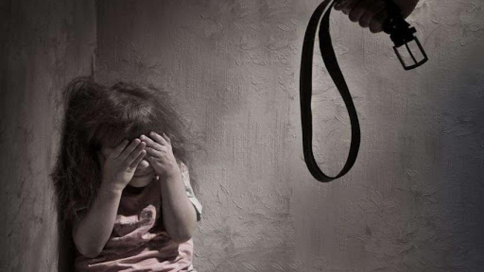 Ai cần chịu trách nhiệm và giải trình khi xảy ra bạo hành, xâm hại trẻ em?