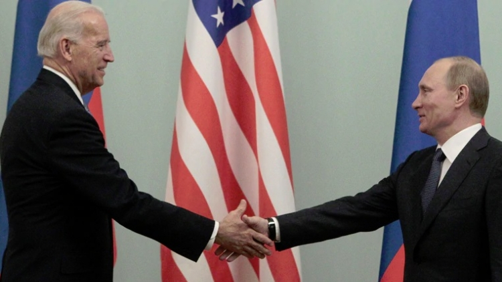 Nga chờ đợi kết quả chính thức cuộc bầu cử Tổng thống Mỹ trước khi có những tuyên bố