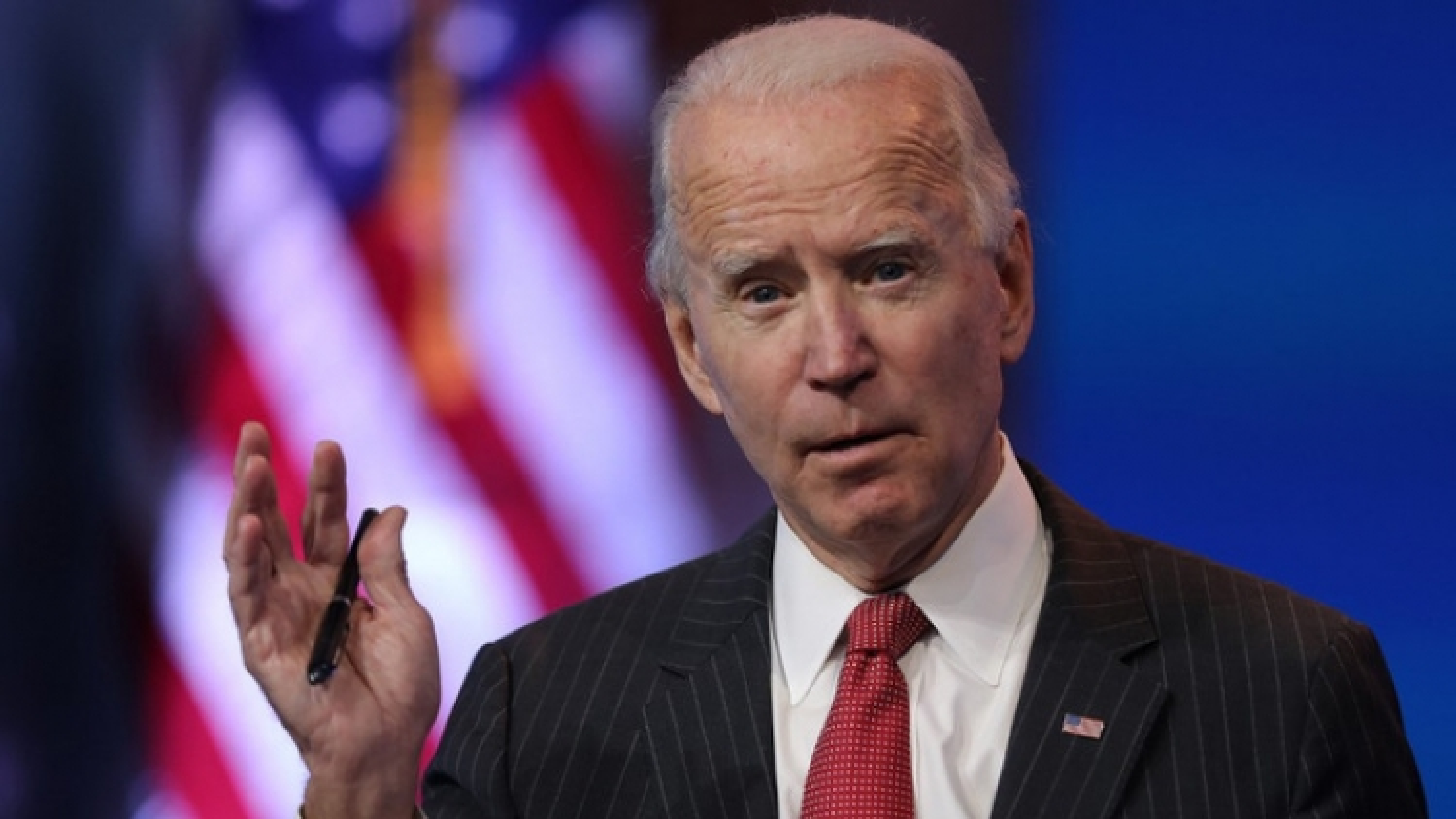"""Trump nỗ lực dựng """"hàng rào pháp lý"""", Biden đối phó bằng chiến lược riêng"""