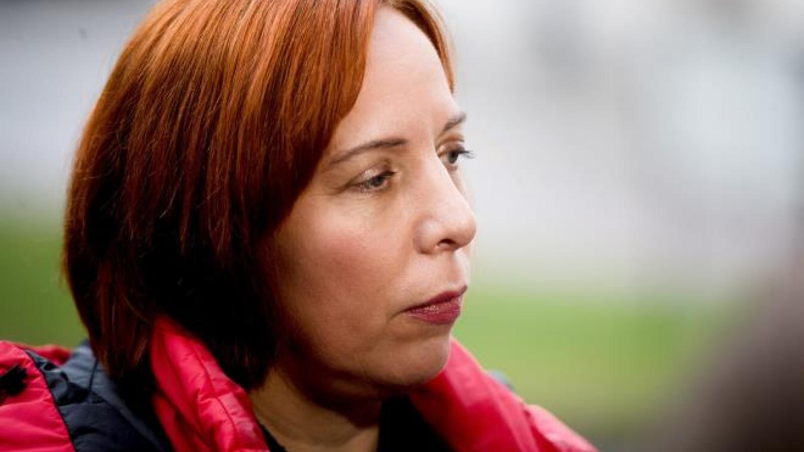 Dùng xe công đưa con đi học, Bộ trưởng Giáo dục Estonia từ chức