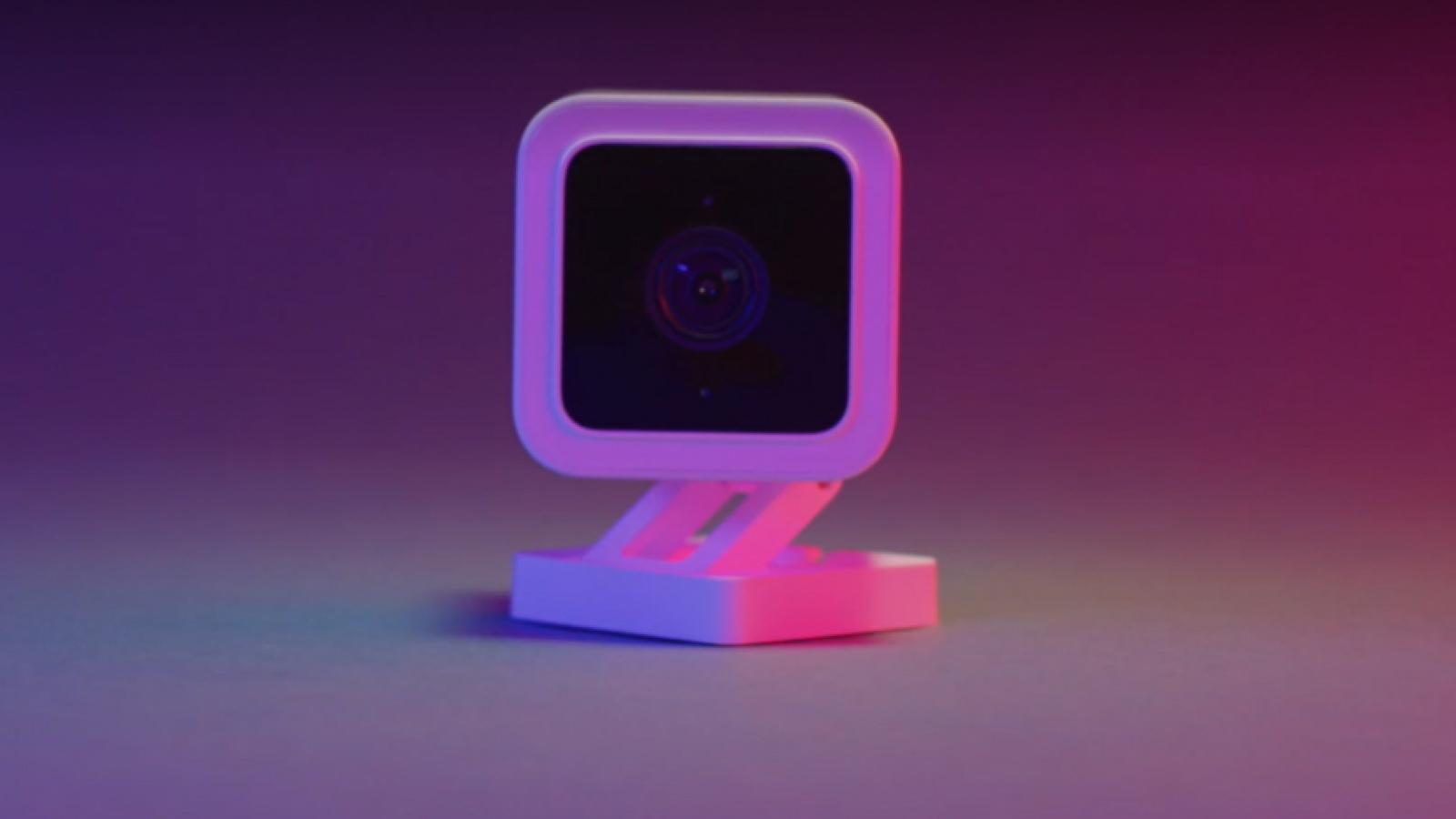 """Những món hàng công nghệ """"ăn khách"""" dịp Black Friday 2020"""