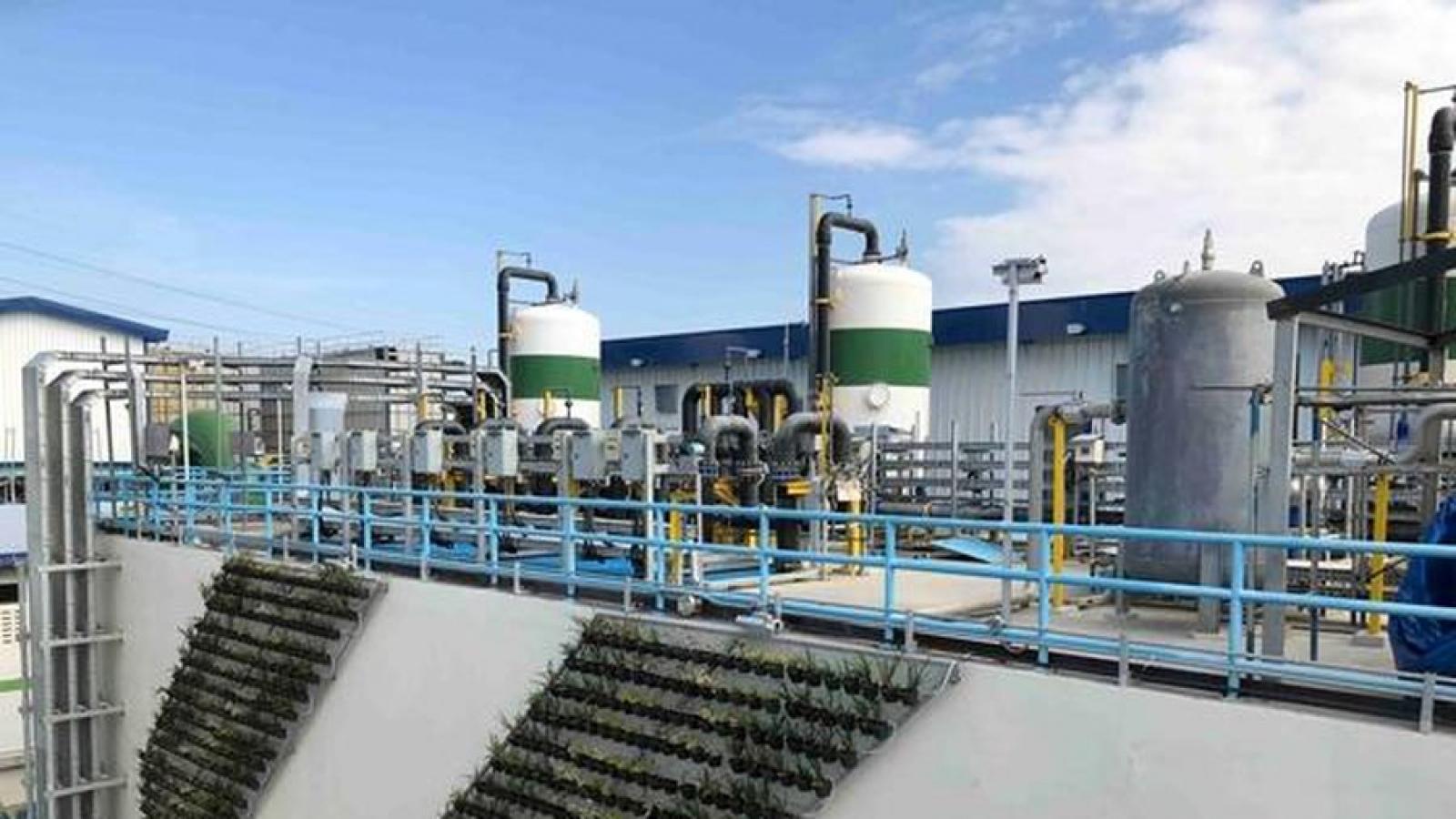 EVFTA draws increasing number of Spanish investors to Vietnam