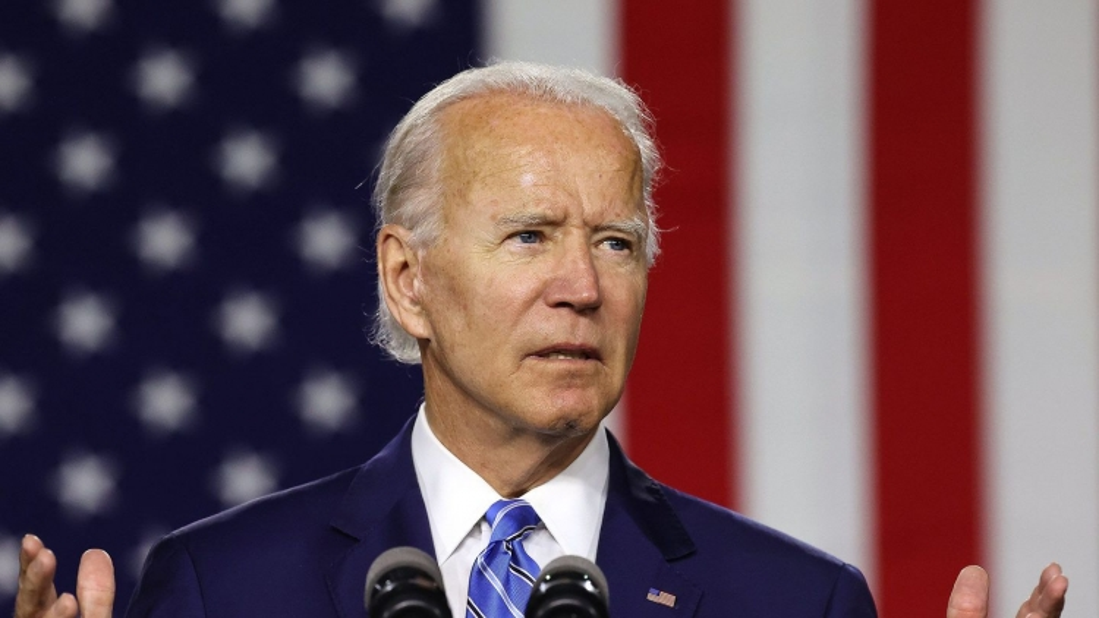 Những gì sẽ diễn ra từ nay cho tới ngày Tổng thống Mỹ đắc cử tuyên thệ nhậm chức?