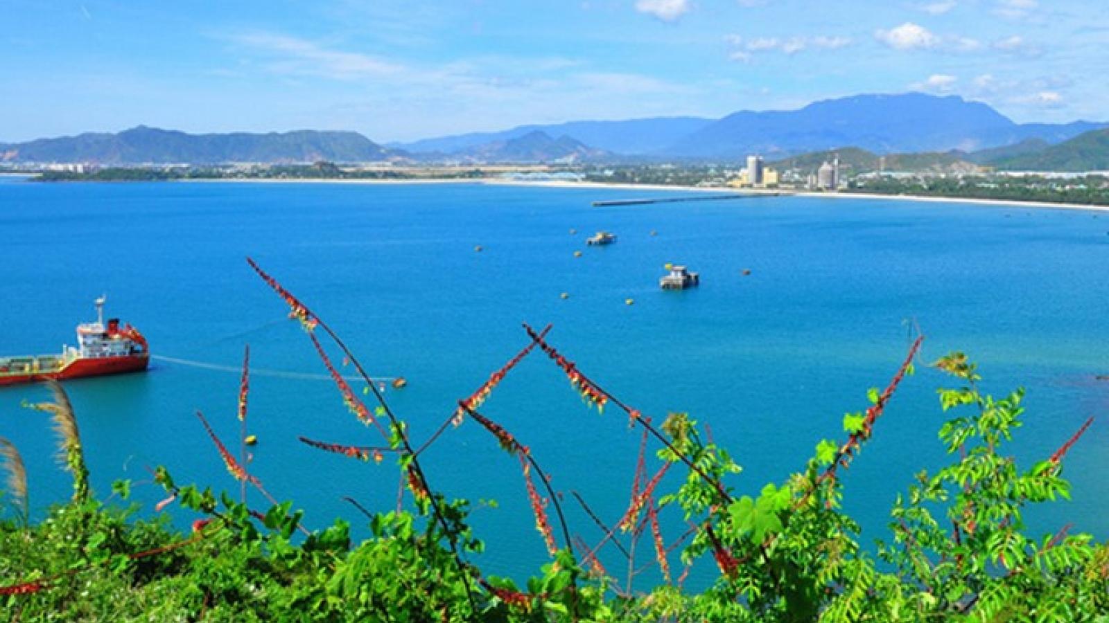 Bộ Kế hoạch và Đầu tư cân đối vốn cho dự án bến cảng Liên Chiểu