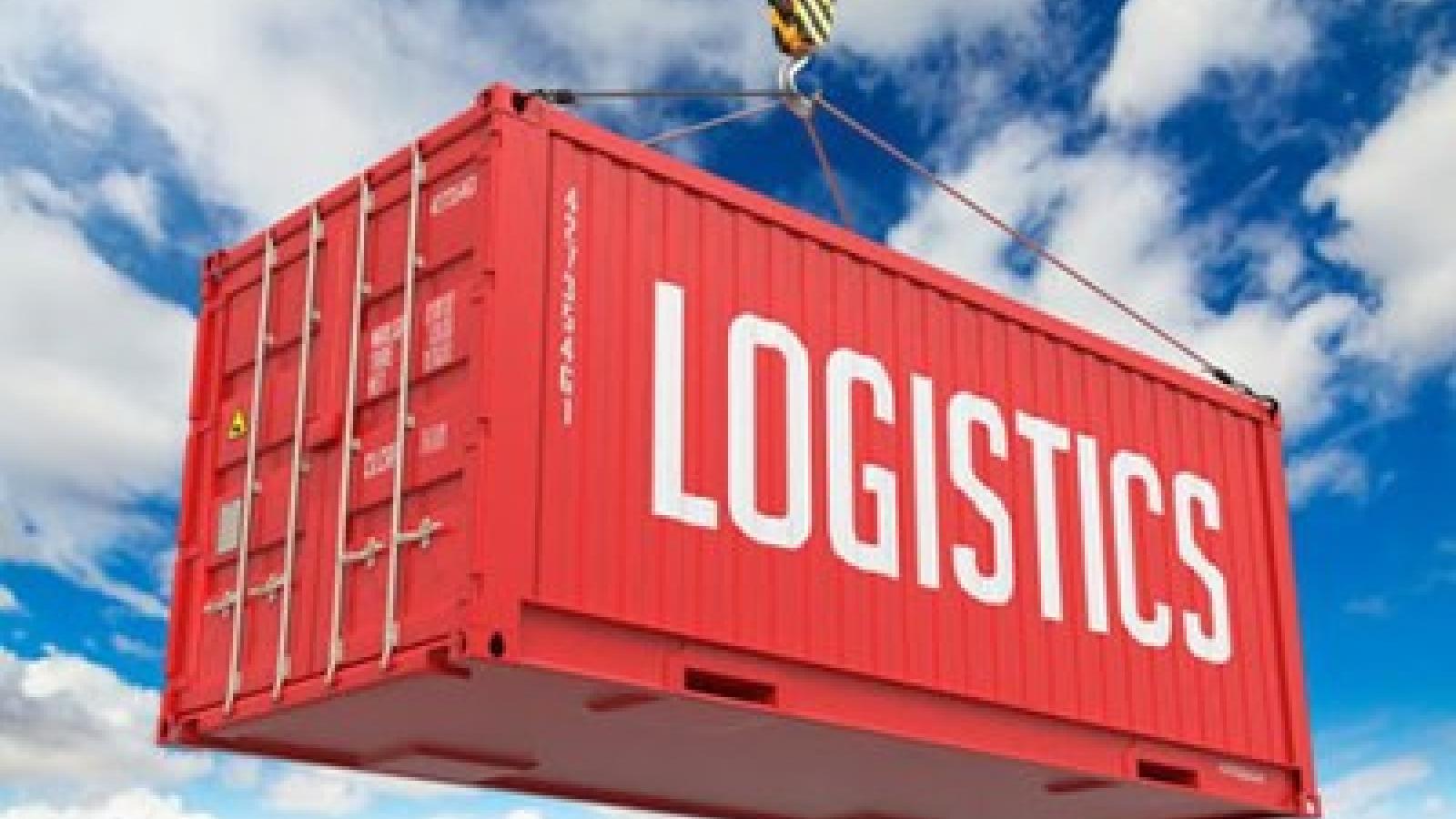 Chi phí logistics quá cao làm hàng hóa mất tính cạnh tranh