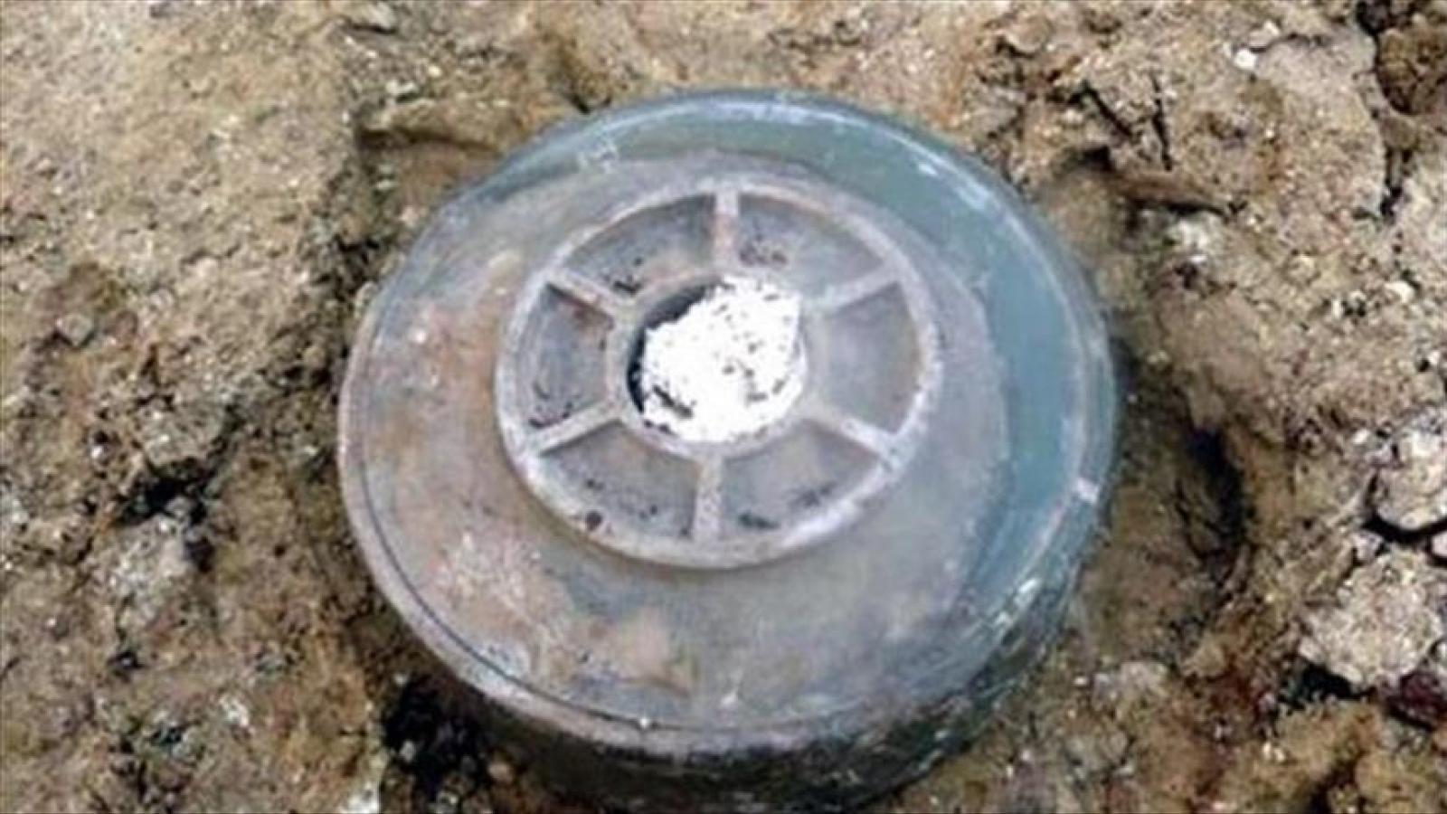 Một lính Azerbaijan chết do mìn nổ lúc đang tìm thi thể quân nhân ở Nagorno-Karabakh