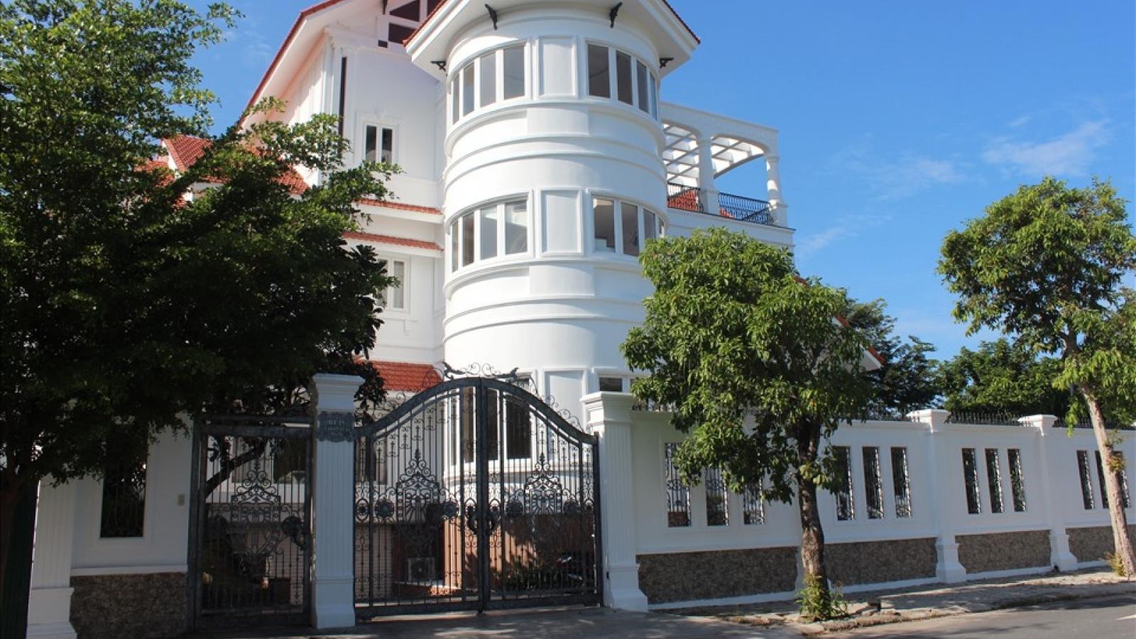 Điều tra vụ đối tượng tấn công nguyên Bí thư Thành ủy Nha Trang