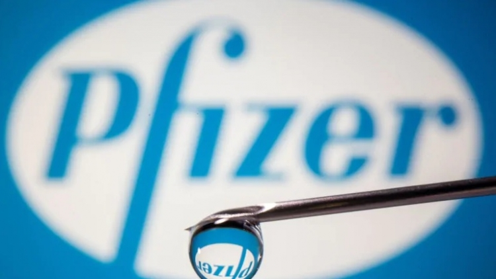 Pfizer, BioNTech xin cấp phép sử dụng khẩn cấp vaccine ngừa Covid-19 tại Mỹ