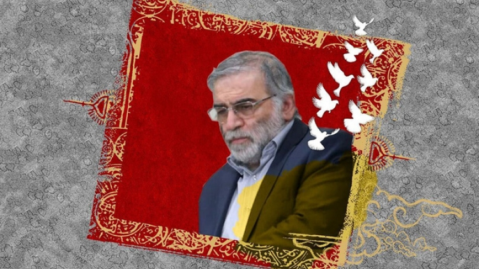 Vụ sát hại nhà khoa học hạt nhân Iran: Tehran bùng lửa giận, ông Biden rơi vào thế khó