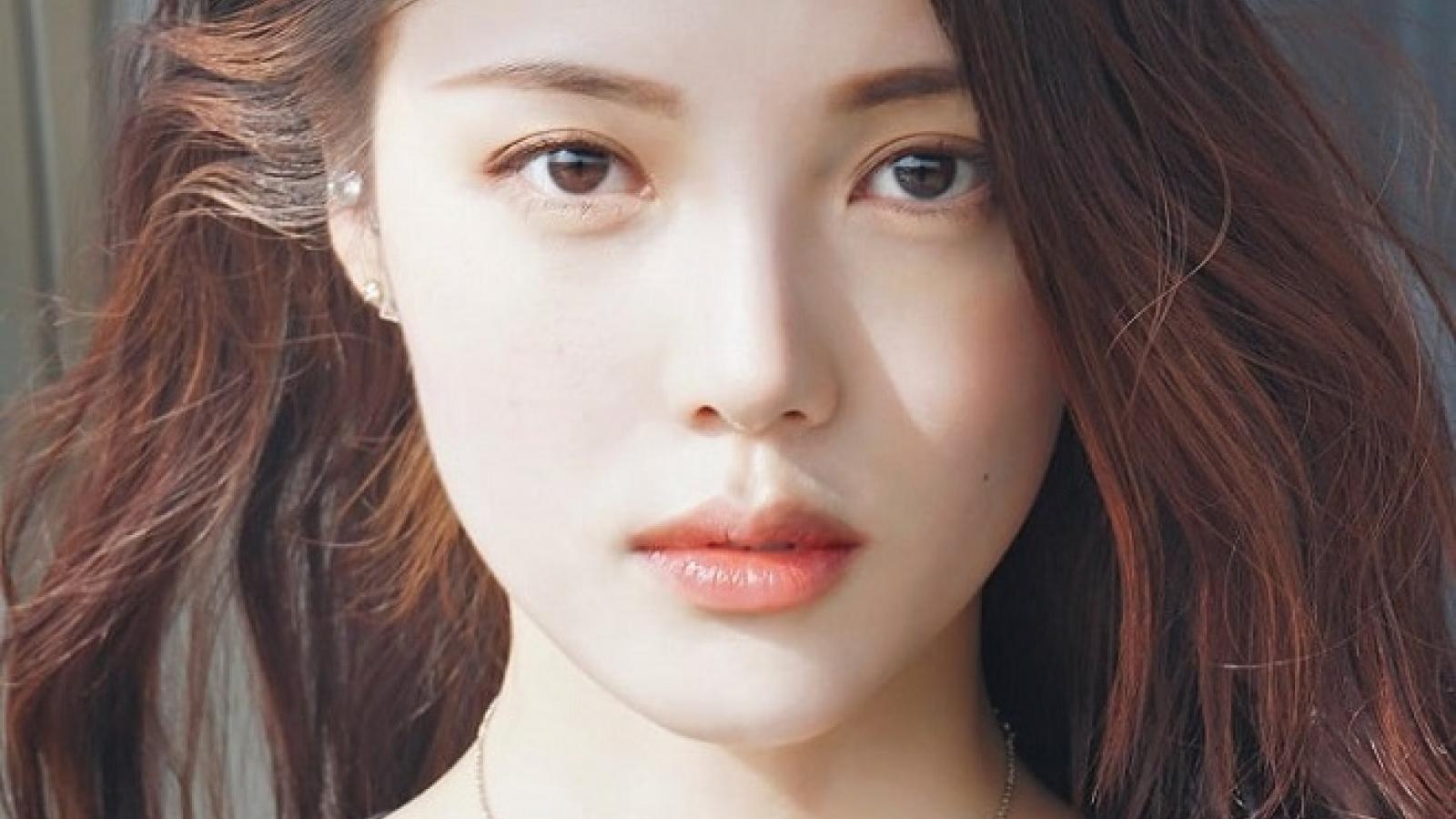 Những mẹo trang điểm đơn giản giúp gương mặt bạn bừng sáng hơn