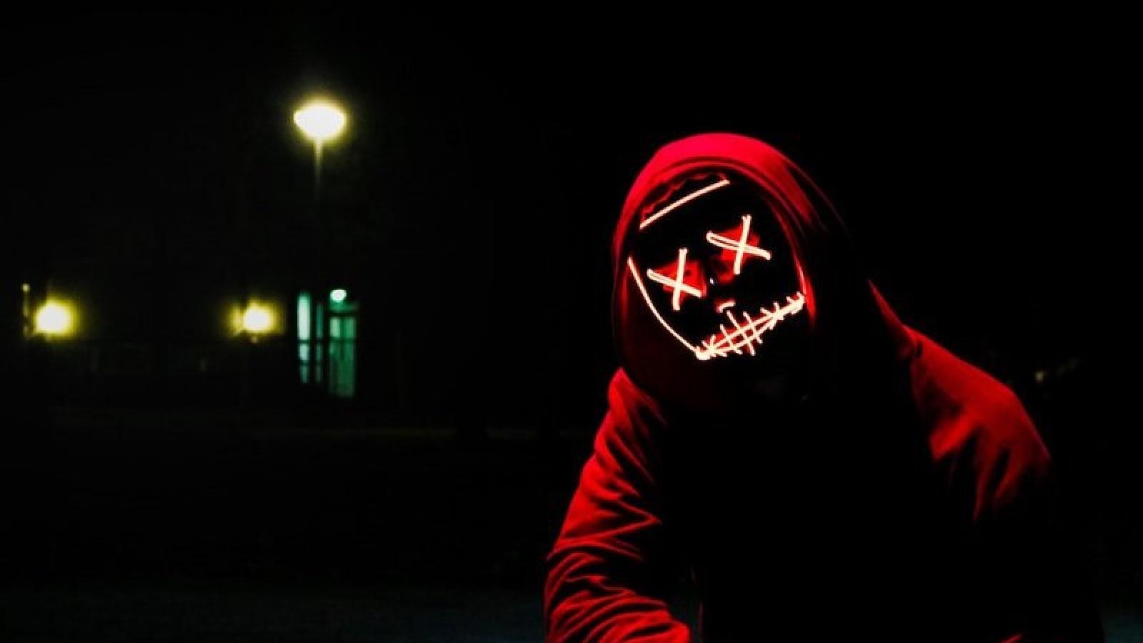 Tấn công bằng dao ở Canada khiến ít nhất 7 người thương vong trong đêm Halloween