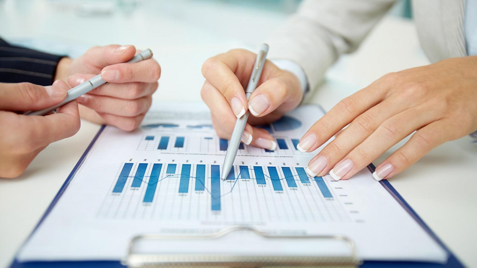 Hoạt động đầu tư luôn tiềm ẩn những rủi ro pháp lý nhất định