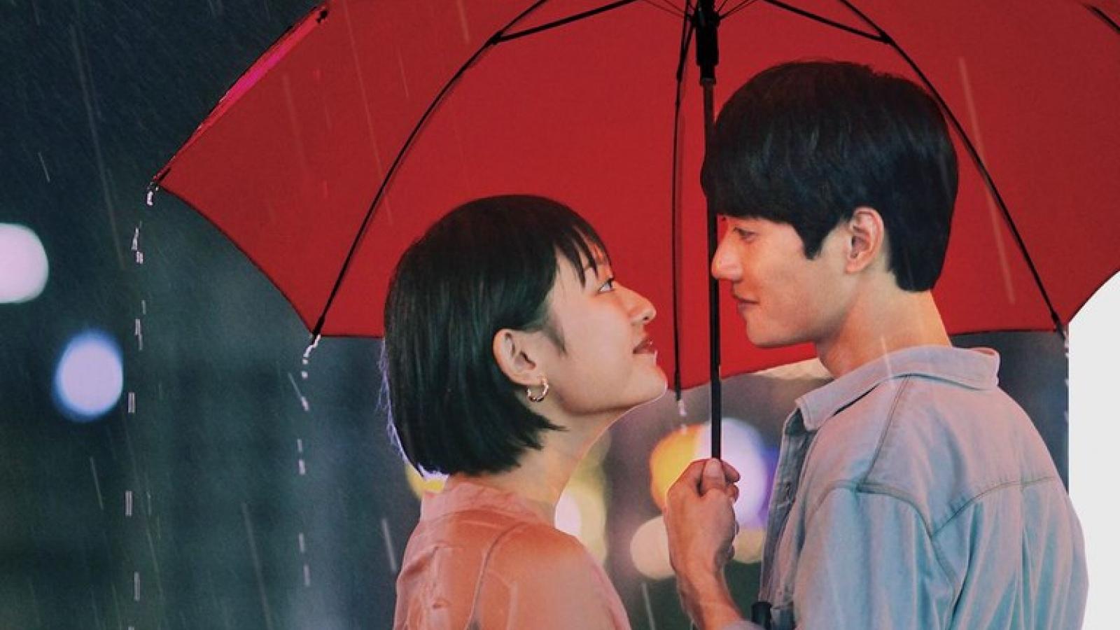"""Đạo diễn """"Sài Gòn trong cơn mưa"""": """"Buồn vì phim có vòng đời ngắn ngủi"""""""