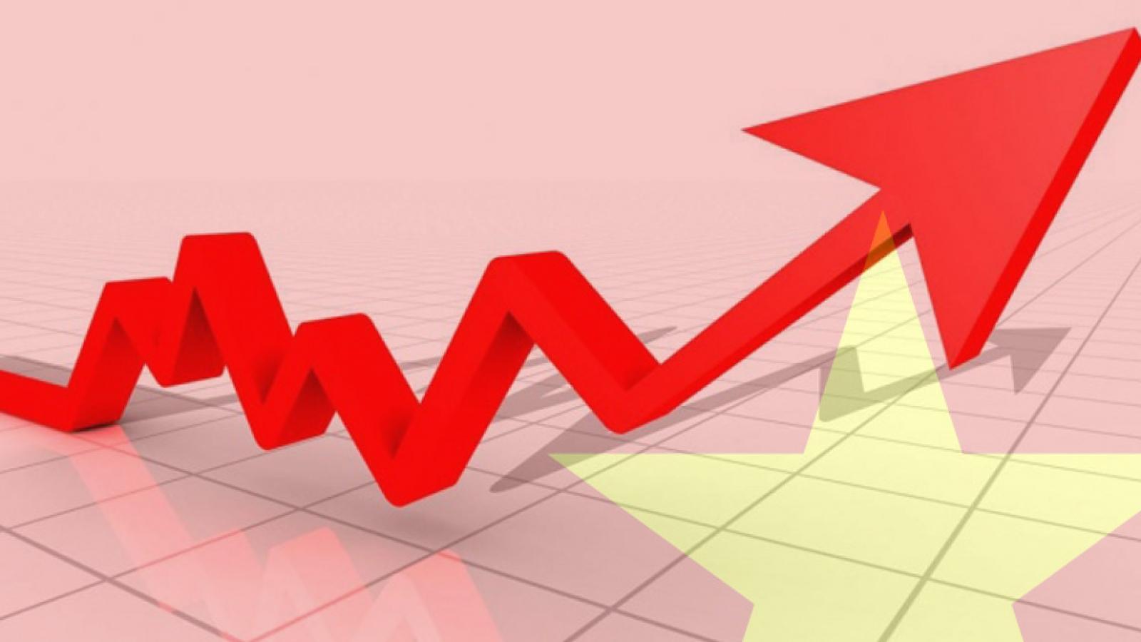 Vietnam to be sole economic winner in SEA: Nikkei